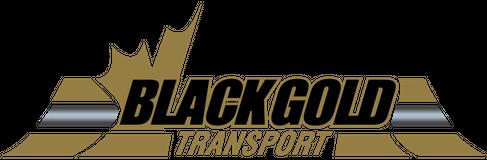 Black Gold Transport