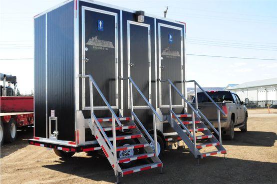 washcar-trailers